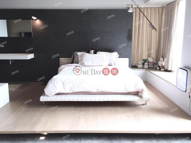 名人大宅,身份象徵,豪裝筍價《蔚皇居買賣盤》|11梅道 | 中區香港-出售-HK$ 4,200萬