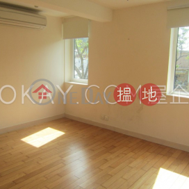Elegant house with rooftop, balcony | For Sale|O Pui Village(O Pui Village)Sales Listings (OKAY-S368819)_0