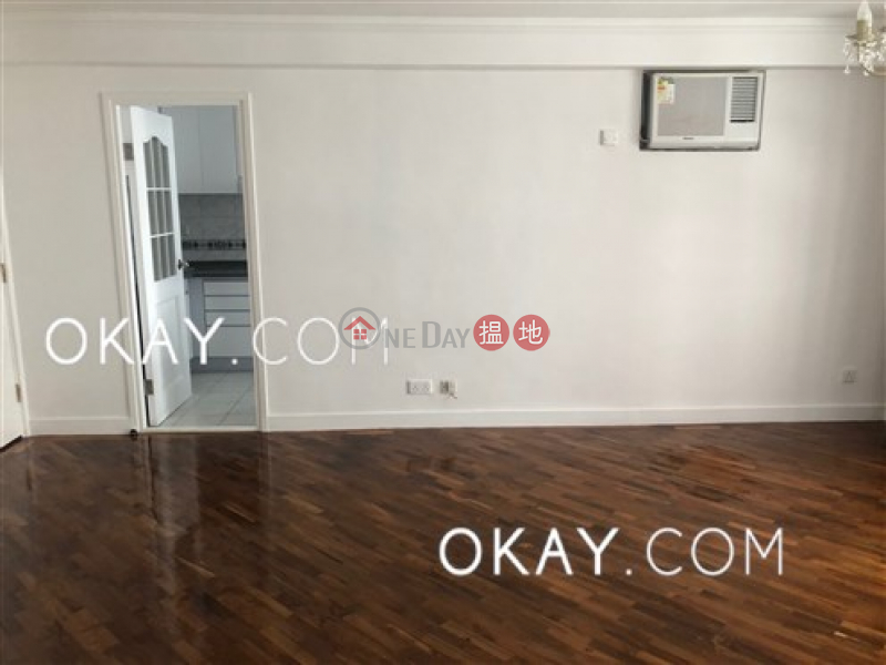 HK$ 45,000/ month, Prosperous Height Western District Rare 3 bedroom with parking | Rental