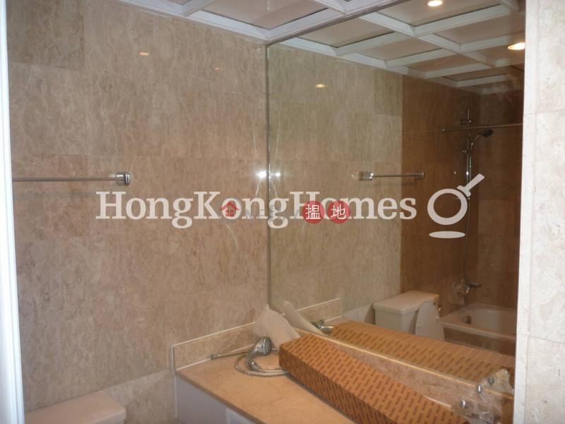 陽明山莊 眺景園4房豪宅單位出租-88大潭水塘道 | 南區|香港-出租-HK$ 135,000/ 月