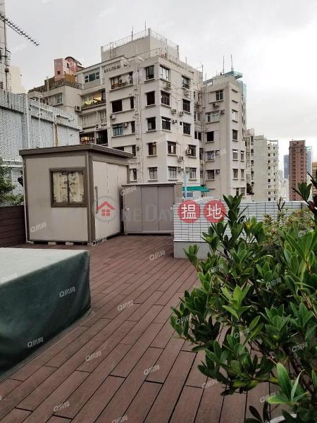 華芝大廈高層|住宅|出售樓盤-HK$ 2,550萬