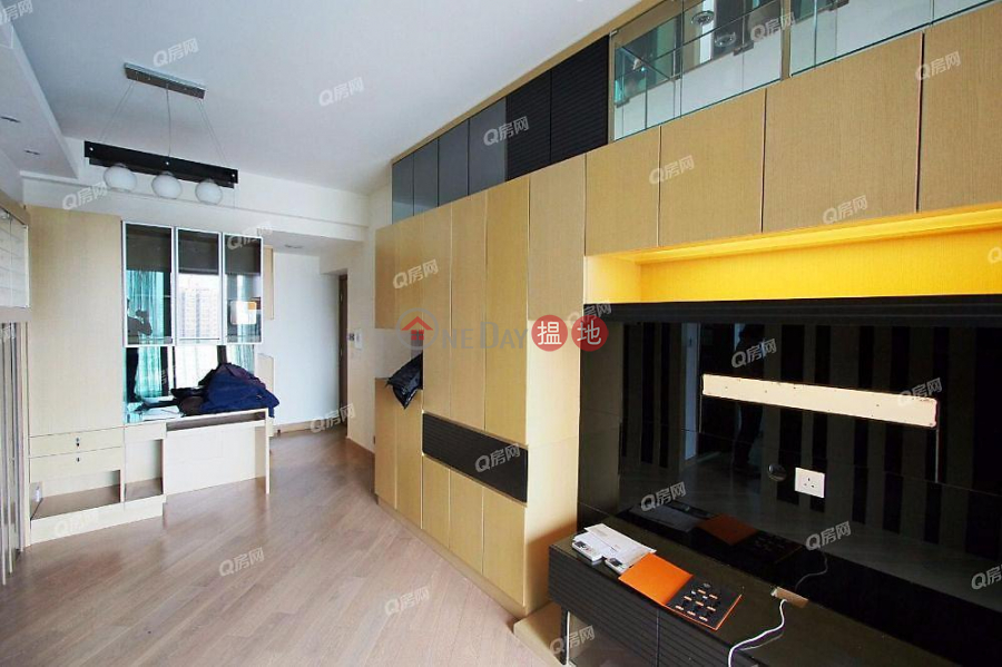 Property Search Hong Kong | OneDay | Residential | Sales Listings Yoho Town Phase 2 Yoho Midtown | 2 bedroom Low Floor Flat for Sale