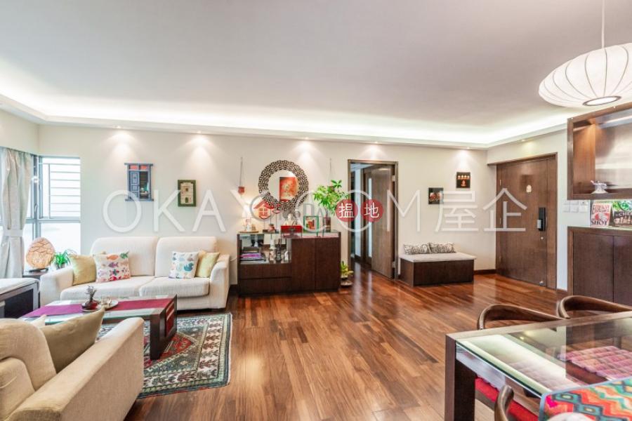 3房2廁,星級會所漾日居2期6座出租單位|1柯士甸道西 | 油尖旺香港出租|HK$ 47,000/ 月