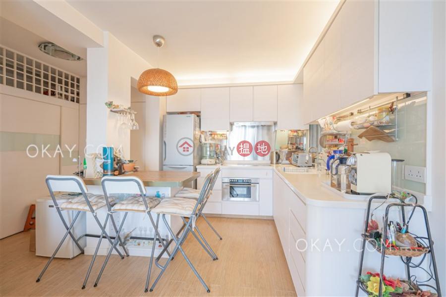 CHI FU FA YUEN- FU KING YUEN, High, Residential Sales Listings | HK$ 9.3M