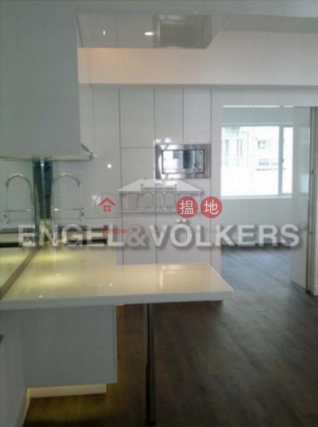 香港搵樓|租樓|二手盤|買樓| 搵地 | 住宅|出售樓盤灣仔兩房一廳筍盤出售|住宅單位