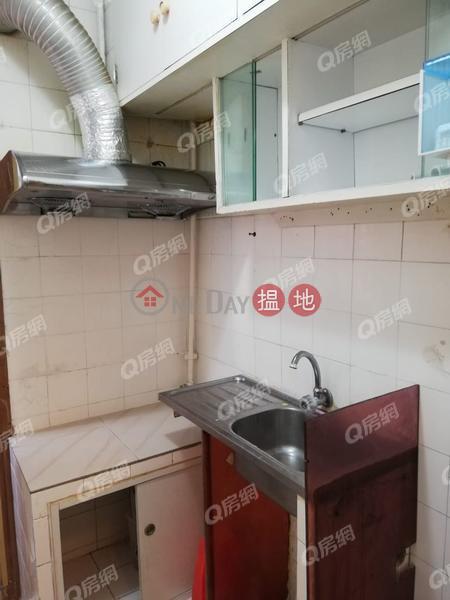 HK$ 13,500/ 月-嘉和大廈A座-南區|廳大房大,交通方便,乾淨企理嘉和大廈A座租盤