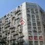 Fook Hong Industrial Building (Fook Hong Industrial Building) Kwun Tong DistrictSheung Yuet Road19號|- 搵地(OneDay)(1)