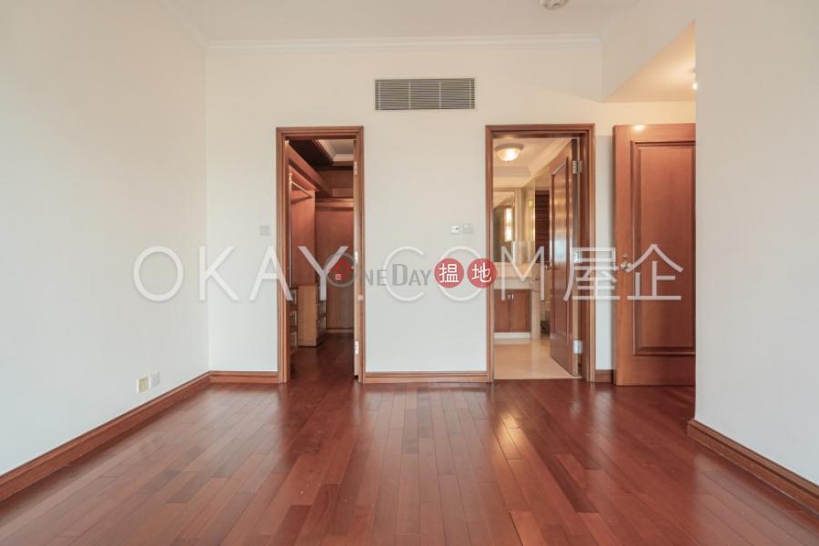 HK$ 70,000/ 月-影灣園2座-南區|3房2廁,星級會所,連車位影灣園2座出租單位