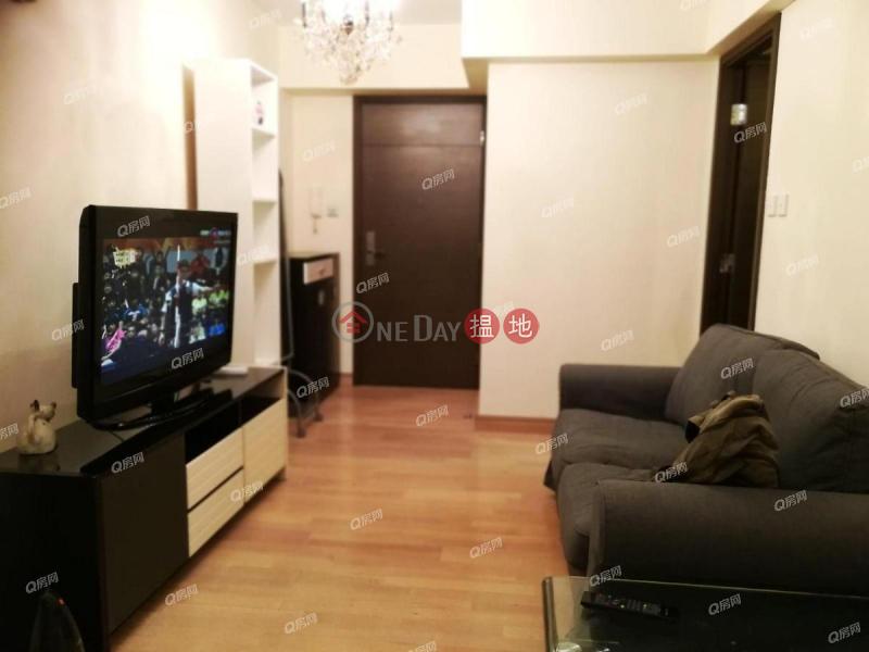 Tower 2 Grand Promenade | 2 bedroom Low Floor Flat for Rent, 38 Tai Hong Street | Eastern District, Hong Kong, Rental, HK$ 26,000/ month
