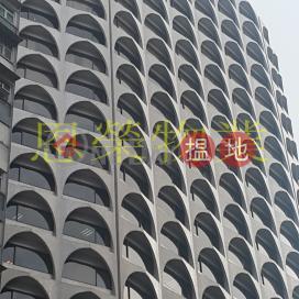 TEL 98755238|Wan Chai DistrictShanghai Industrial Investment Building(Shanghai Industrial Investment Building)Rental Listings (KEVIN-9099458603)_0