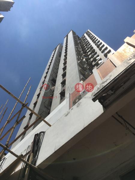 玉龍樓 (Yuk Lung Mansion) 元朗|搵地(OneDay)(2)