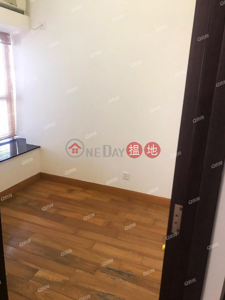 Property Search Hong Kong | OneDay | Residential Rental Listings, Jadewater | 2 bedroom Mid Floor Flat for Rent