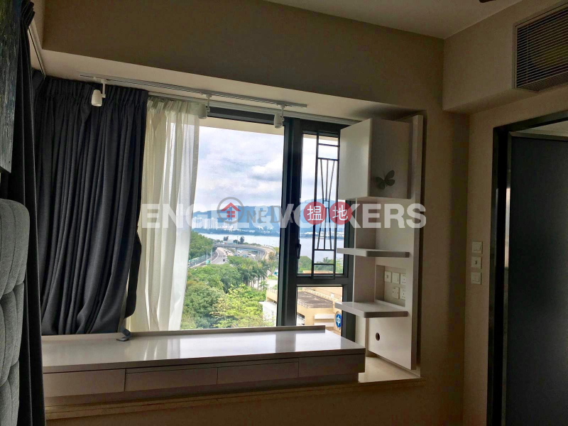 香港搵樓|租樓|二手盤|買樓| 搵地 | 住宅|出售樓盤|科學園三房兩廳筍盤出售|住宅單位