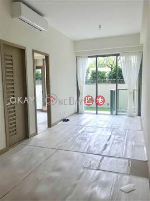 Intimate 1 bedroom in Sai Kung | Rental|Sai KungThe Mediterranean Tower 2(The Mediterranean Tower 2)Rental Listings (OKAY-R306640)_0