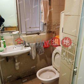 Siu On Mansion | 2 bedroom Flat for Sale|Siu On Mansion(Siu On Mansion)Sales Listings (XGWZ002300028)_0