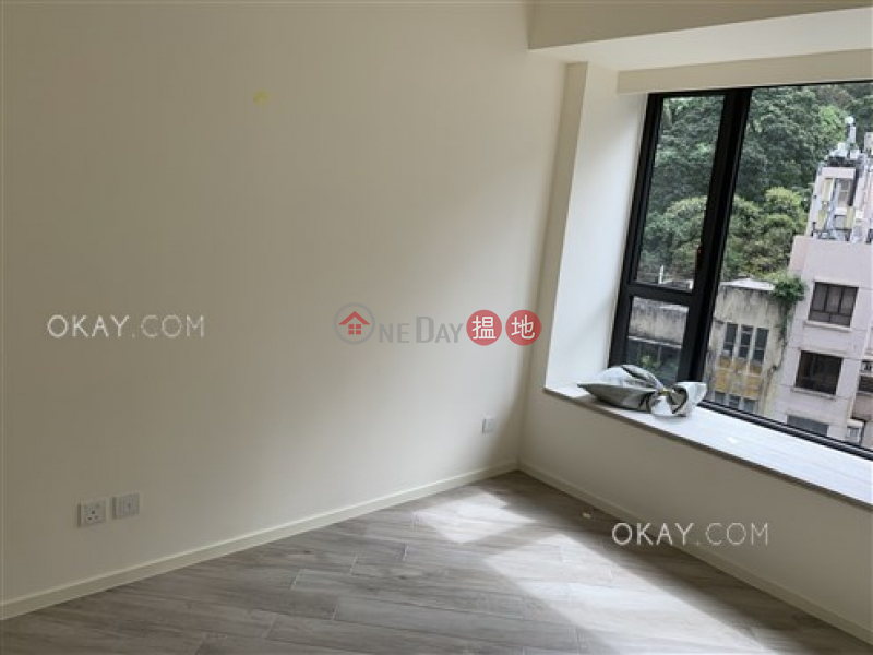 Property Search Hong Kong | OneDay | Residential | Rental Listings Lovely 2 bedroom with balcony | Rental