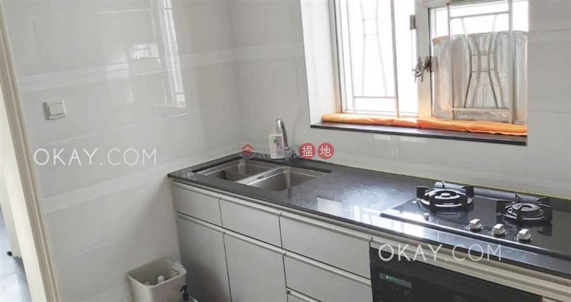 Braemar Hill Mansions Middle   Residential, Sales Listings   HK$ 36M