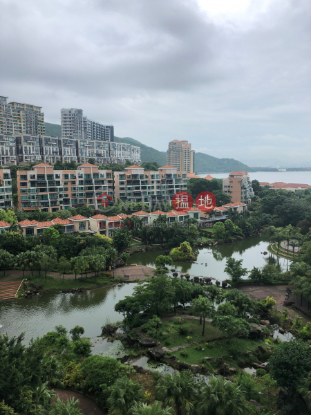 Discovery Bay, Phase 11 Siena One, Crestline Mansion (Block M1) (Discovery Bay, Phase 11 Siena One, Crestline Mansion (Block M1)) Discovery Bay|搵地(OneDay)(1)