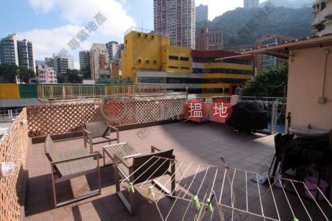 MAN TUNG BUILDING Wan Chai DistrictMan Tung Building(Man Tung Building)Sales Listings (01B0122765)_0