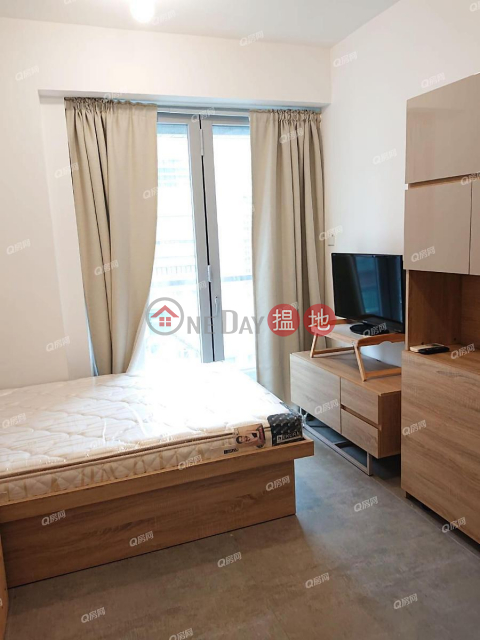 AVA 62   Flat for Sale Yau Tsim MongAVA 62(AVA 62)Sales Listings (QFANG-S97191)_0