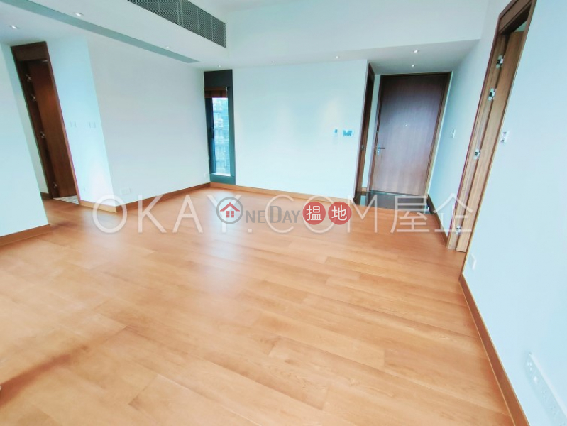 Stylish 4 bedroom with balcony   Rental 42-44 Kotewall Road   Western District Hong Kong, Rental HK$ 99,000/ month