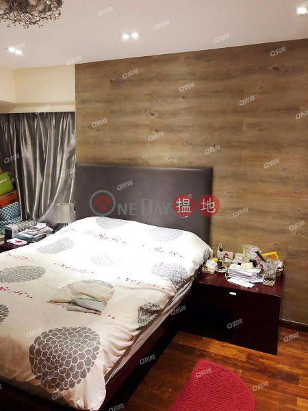 HK$ 16.5M Tower 8 Island Resort Chai Wan District | Tower 8 Island Resort | 3 bedroom High Floor Flat for Sale