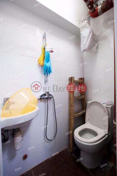香港搵樓|租樓|二手盤|買樓| 搵地 | 住宅-出租樓盤-品味裝修,地段優越,名校網,實用兩房《殷榮閣租盤》