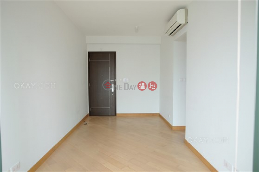 Elegant 2 bedroom with balcony | Rental, Belcher\'s Hill 寶雅山 Rental Listings | Western District (OKAY-R1677)