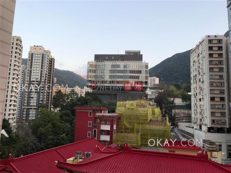 Resiglow Low, Residential   Rental Listings, HK$ 36,000/ month