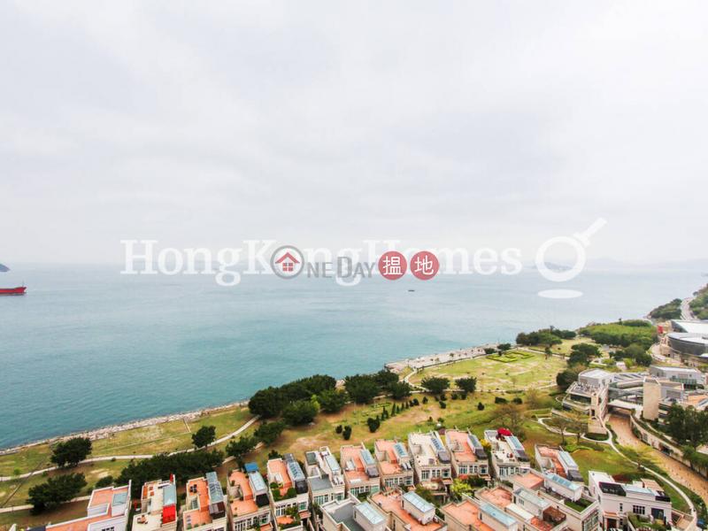 香港搵樓|租樓|二手盤|買樓| 搵地 | 住宅-出售樓盤逸瓏灣1期 大廈3座三房兩廳單位出售