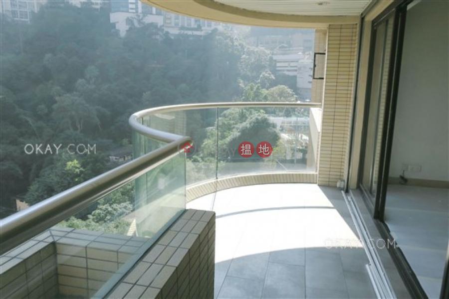 花園台 低層-住宅出售樓盤HK$ 9,500萬