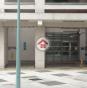 天瑞(二)邨 瑞豐樓 9座 (Shui Fung House Block 9 - Tin Shui (II) Estate) 元朗天瑞路號 - 搵地(OneDay)(1)