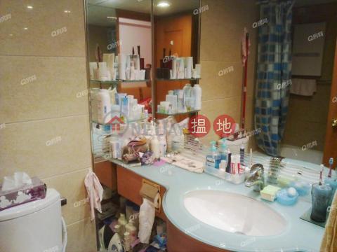 Tower 5 Island Resort | 1 bedroom Mid Floor Flat for Sale|Tower 5 Island Resort(Tower 5 Island Resort)Sales Listings (XGGD737701376)_0