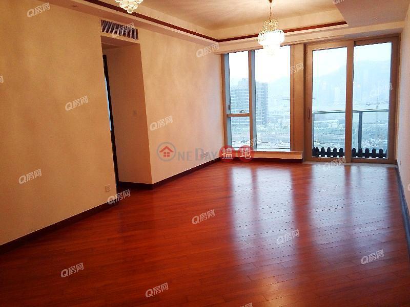 香港搵樓|租樓|二手盤|買樓| 搵地 | 住宅|出租樓盤地標名廈 景觀開揚 自住投資兩相宜《御金‧國峰租盤》