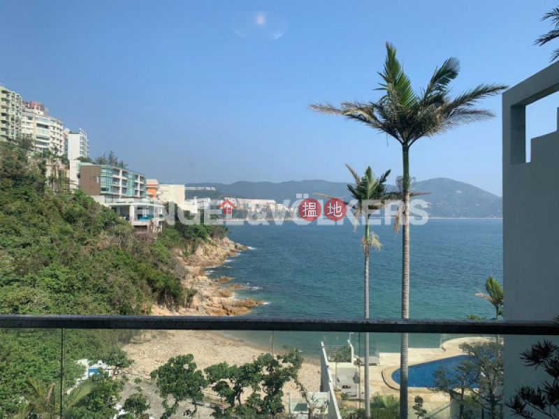 4 Bedroom Luxury Flat for Sale in Stanley | Stanley Crest Stanley Crest Sales Listings