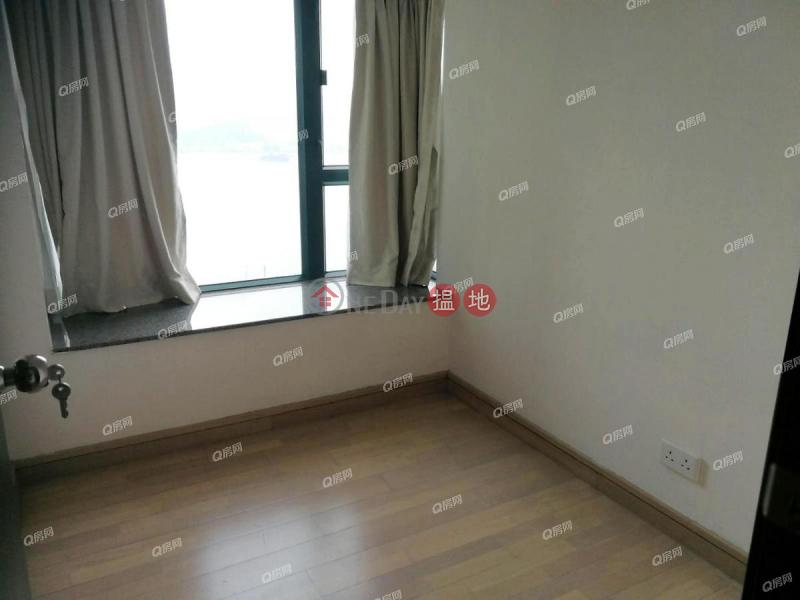 3房 全場最平 有匙《嘉亨灣 6座租盤》|38太康街 | 東區|香港出租-HK$ 33,800/ 月