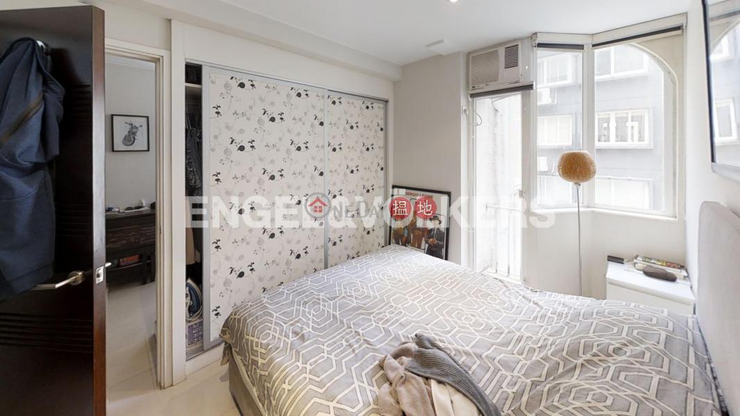 太子臺4號-請選擇-住宅-出租樓盤|HK$ 25,000/ 月