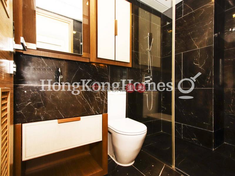 曦巒一房單位出售-38希雲街 | 灣仔區|香港|出售HK$ 1,090萬