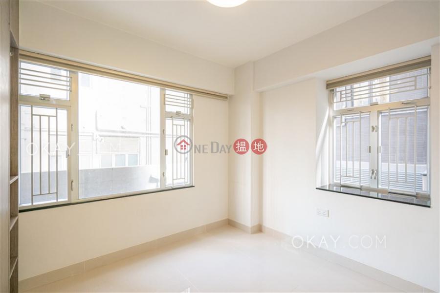 怡興大廈|低層住宅出租樓盤|HK$ 35,000/ 月