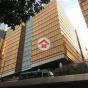 中港城 第6期 (China Hong Kong City Tower 6) 油尖旺廣東道33號|- 搵地(OneDay)(4)