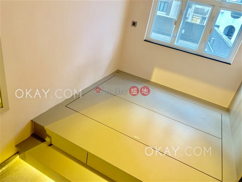 Property Search Hong Kong   OneDay   Residential   Rental Listings, Popular 3 bedroom with terrace   Rental