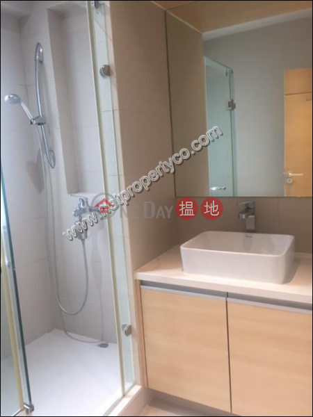 1-bedroom unit with a rooftop for lease in Wan Chai | 22-24 Swatow Street | Wan Chai District, Hong Kong | Rental, HK$ 18,000/ month
