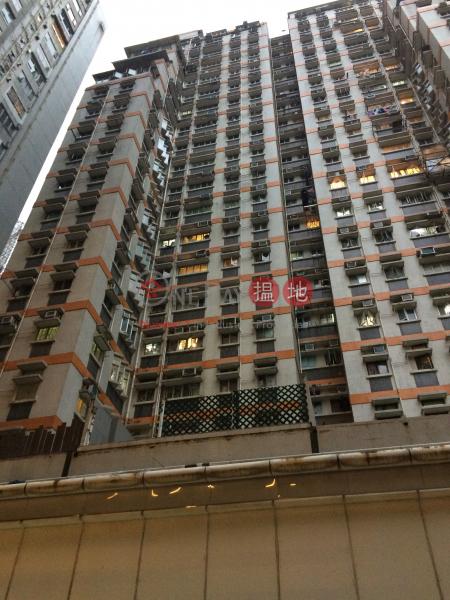 Man On House Block B (Man On House Block B) Wan Chai|搵地(OneDay)(1)