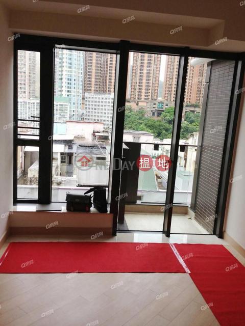 Park Haven | 1 bedroom Mid Floor Flat for Sale|Park Haven(Park Haven)Sales Listings (XGGD795000375)_0