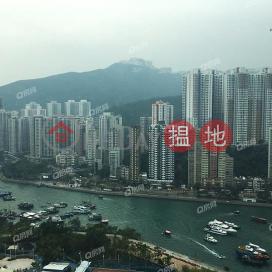 Sham Wan Towers Block 2 | 2 bedroom Mid Floor Flat for Sale|Sham Wan Towers Block 2(Sham Wan Towers Block 2)Sales Listings (XGGD811500541)_3
