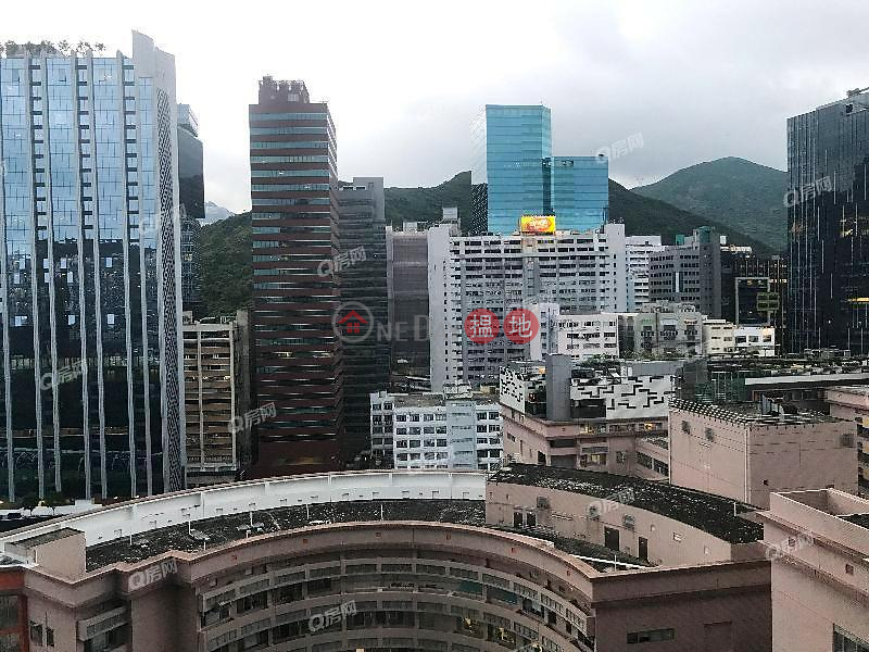Marinella Tower 3 | 4 bedroom Mid Floor Flat for Rent, 9 Welfare Road | Southern District Hong Kong, Rental HK$ 88,000/ month