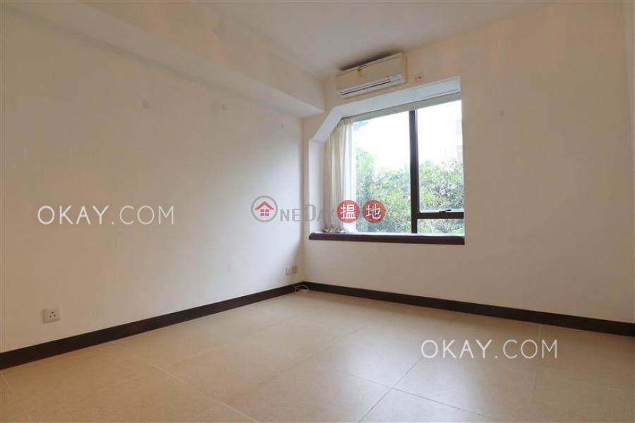 木苑低層-住宅-出售樓盤HK$ 5,800萬