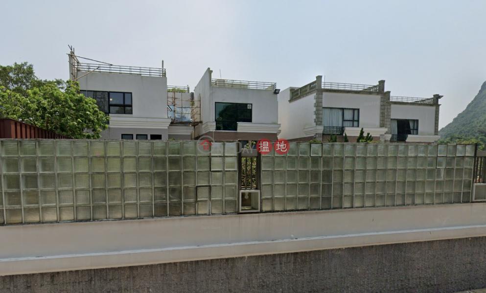 明華園 (Ming Wah Yuen) 清水灣|搵地(OneDay)(2)
