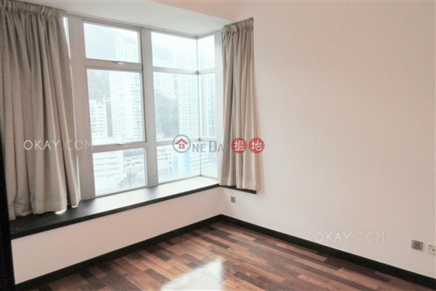 J Residence High, Residential Rental Listings, HK$ 26,000/ month