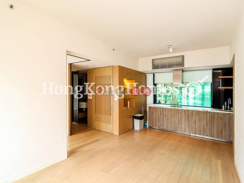 Gramercy | Unknown | Residential, Sales Listings, HK$ 17M
